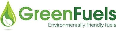 Green Fuels NZ Limited