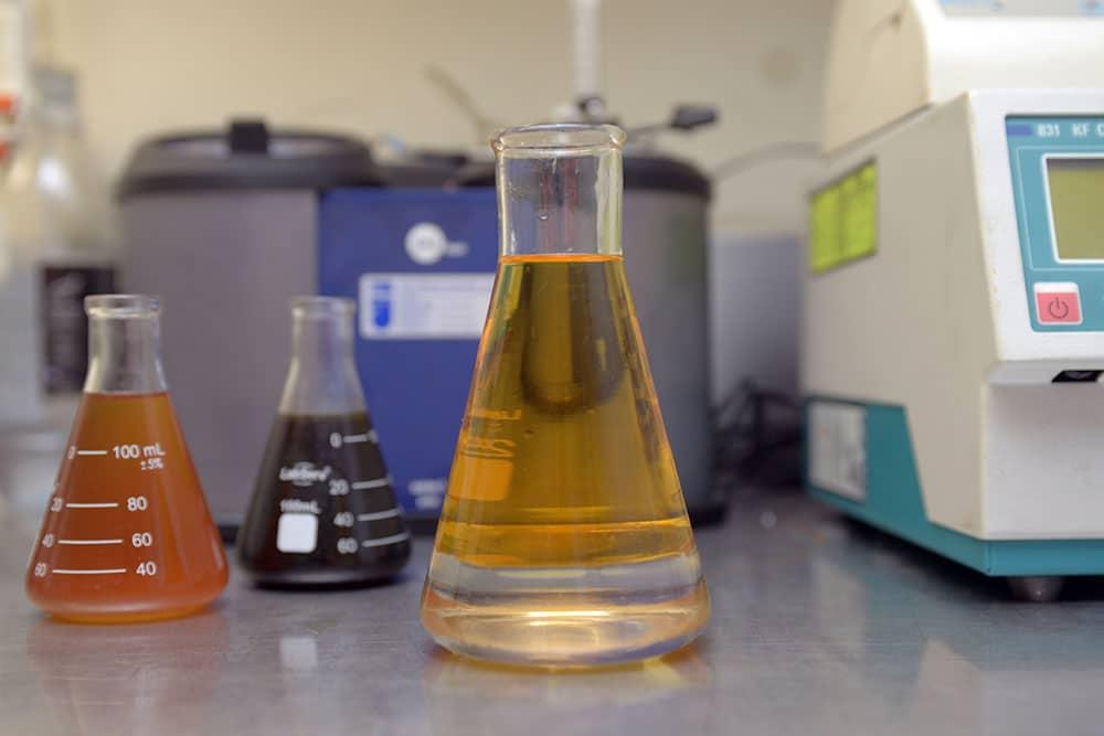 lab-test_025